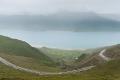 4800m Altitude, Friendship Highway, Sacred Lake, Tibet, Yamdrok Tso