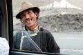 Friendship Highway, Merchant, Tibet