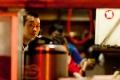 Cook, Lhasa, Restaurant, Smoking, Tibet
