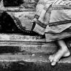 Thumbnail image for Kathmandu