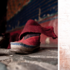 Thumbnail image for Shigatse, Tibet – Tashilhunpo Monastery