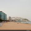 Thumbnail image for Trip to Busan