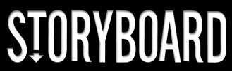 Storyboard Logo